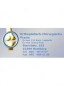 Orthop.-Chirurgische Praxis Dr. Peter R. Bock-Lamberlin und Dr. med. Gunnar Broß