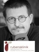 Dr. med. Uwe Knauf