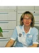 Dr. med. Andrea Theinert