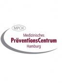 Medizinisches PräventionsCentrum Hamburg (MPCH)
