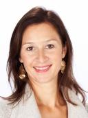 Dr. med. Janine Salehin