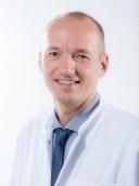 Dr. med. Erich Bielesch