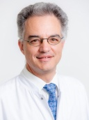 Dr. med. Wolfgang Gesierich