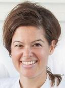 Dr. med. Sabine Keim