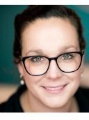 Dr. med. dent. Marie-Helen Lütkhoff