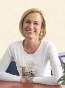 Dr. med. Bettina Gaza-Werner