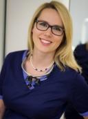 Dr. Kristina Haastert