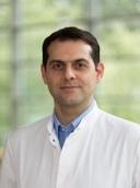 Dr. med. Haydar Kükrek