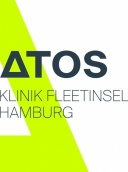 ATOS Klinik Fleetinsel Hamburg