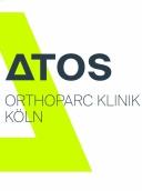 ATOS Orthoparc Klinik Köln, Klinik für Orthopädie in Köln