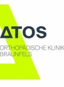 ATOS Orthopädische Klinik Braunfels