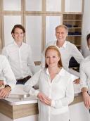 Gem. Praxis für Zahnheilkunde Dr. Baumgarten, Heiermann Dr. Kreher & Kemper