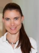 Dr. med. dent. Sophie Ringel