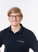 Dr. Tim Wichelhaus