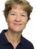 Brigitte Schulte