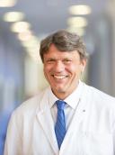 Prof. Dr. med. Hans Martin Schardey