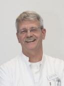 Dr. med. Martin Schata