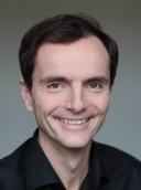 Prof. Dr. Michael Naumann