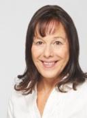 Ulrike Henning