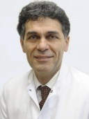 Dr. med. Amir Razazi