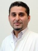 Bakr Migdad