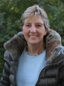 Dr. med. Silvia Hobert