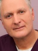 Dr. med. dent. Rolf Altmann
