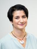 Stephanie Schulte