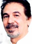 Abdol Majid Zafari