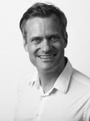 Jan Kurtz-Hoffmann