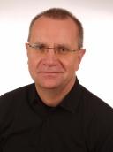 Dr. med. Ulf Schneider