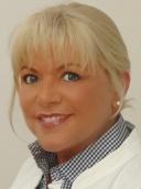 Dr. med. Rita Trettin