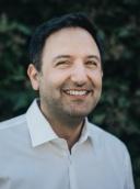 Dr. med. dent. Stefano De Sanctis