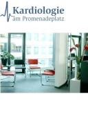 Kardiologie am Promenadeplatz Dres. Alexander Zitzmann Irmingard Reindl und Benedikt Bunz
