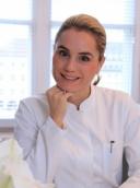 Dr. Sarah von Isenburg