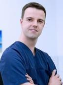 Dr. med. dent. Michael Kirschbaum