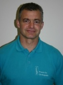 Dr. med. Thomas Claaßen