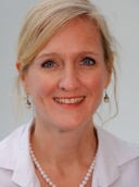 Dr. med. Natalie Fend