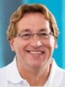 Dr. med. Stephan Swart