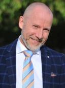 Hans J. Lakowski Privatpraxis