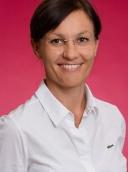 Dr. med. Margarete Adelstein