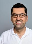 Dr. med. Shwan Hussein