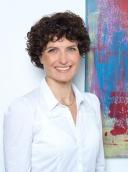 Dr. med. Beatrix Haberkorn-Butendeich