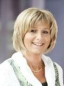 Annette Gladitsch