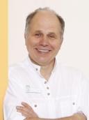 Dr. med. dent. Stefan Schormann