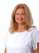 M.Sc. Ilona Veigel