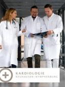 Dr. med. Sven Liem Dr. med. Andrea Boeck Dr. med. Philip Jung