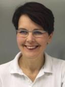 Dr. rer.nat. Karin Rüttgers