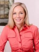 Dr. med. dent. Katarina Hanitsch