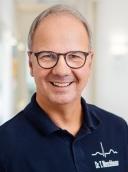 Dr. med. Torsten Morschheuser